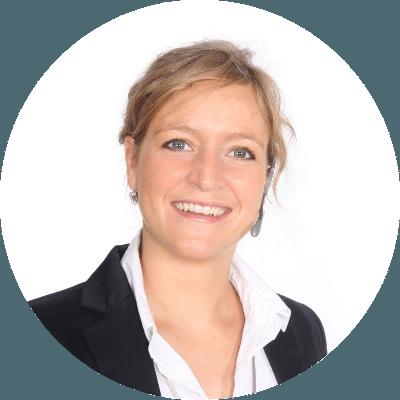 Carolin C. Goßen