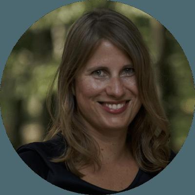 Christina Rinkl