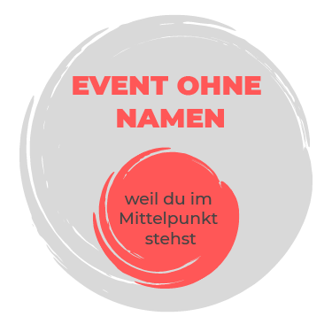 Event ohne Namen