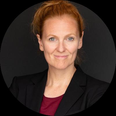 Dr. Sonja Güthoff